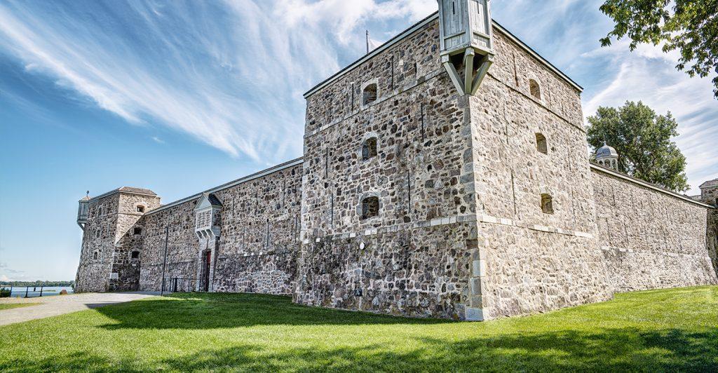 circuit-historique-monteregie