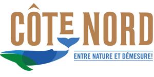 Tourisme Côte Nord