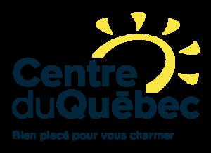Tourism Centre-du-Québec
