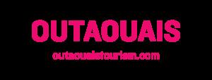 Tourism Outaouais