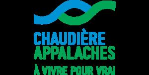 Région touristique de Chaudière Appalaches
