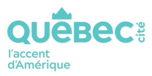 Tourism Québec city and area