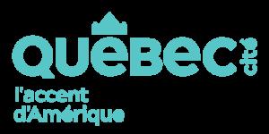 Tourisme Ville de Québec et région