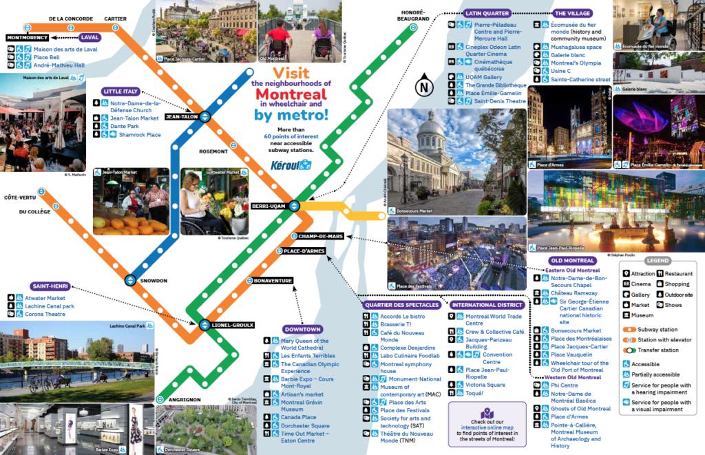 EN_Map_Metro_Montreal
