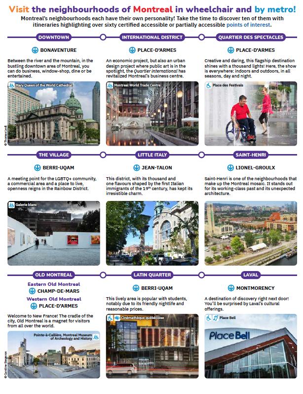 Point_of_interest_Montreal_metro